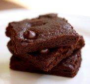 b566259ecb7ed94e_vegan-zucchini-brownies.preview