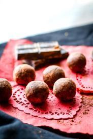 chocolate-fudge-red-velvet-cake-bites-1-of-1-4