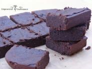 coconut-flour-brownies-1